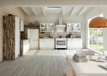 Cuisine z nith par ixina - Mode keuken deco ...