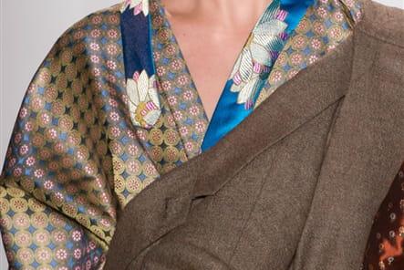 Parsons (Close Up) - photo 8
