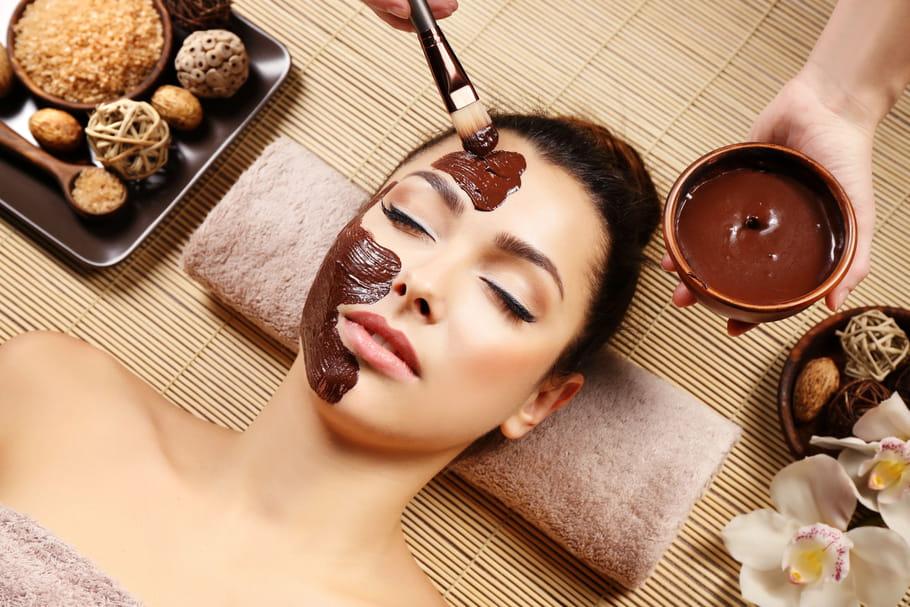 Antioxydant, allié minceur... Les vertus beauté insoupçonnées du cacao