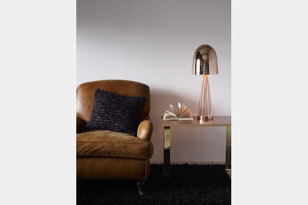 Lampe de table Stanley par Original BTC