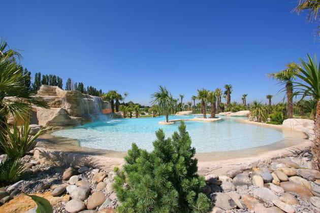 Une piscine pour s'évader - Diffazur Piscines