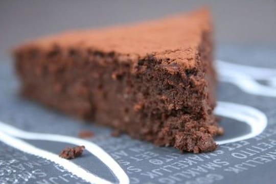 20 desserts sans sucre ajouté