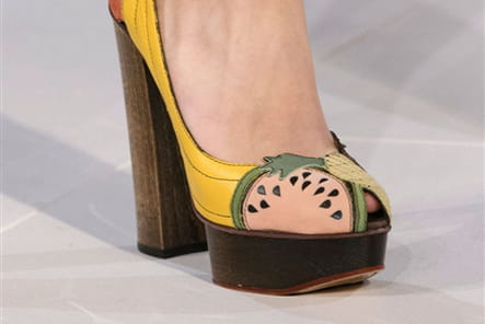 Charlotte Olympia (Close Up) - photo 30