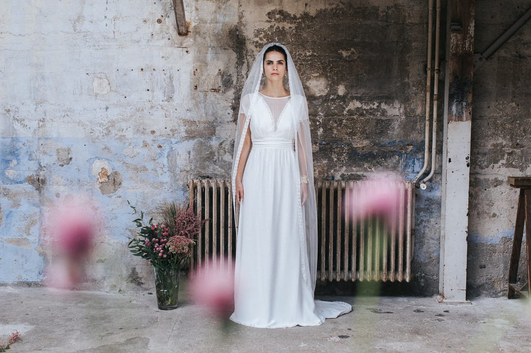 robe-de-mariee-josie-lorafolk-2021