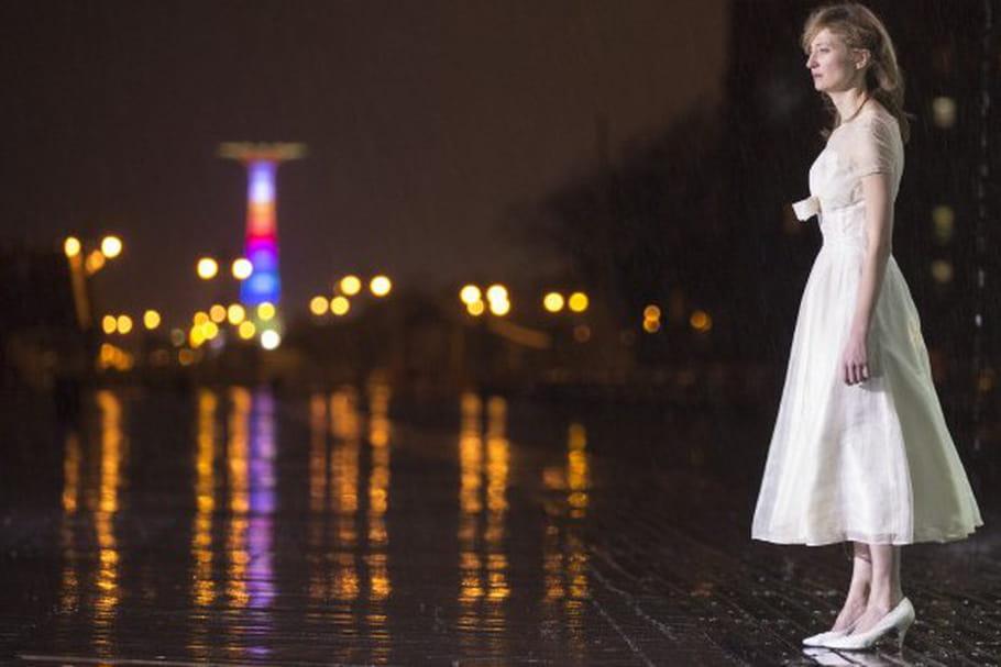 Hungry Hearts : Alba Rohrwacher, actrice avide de réalisme