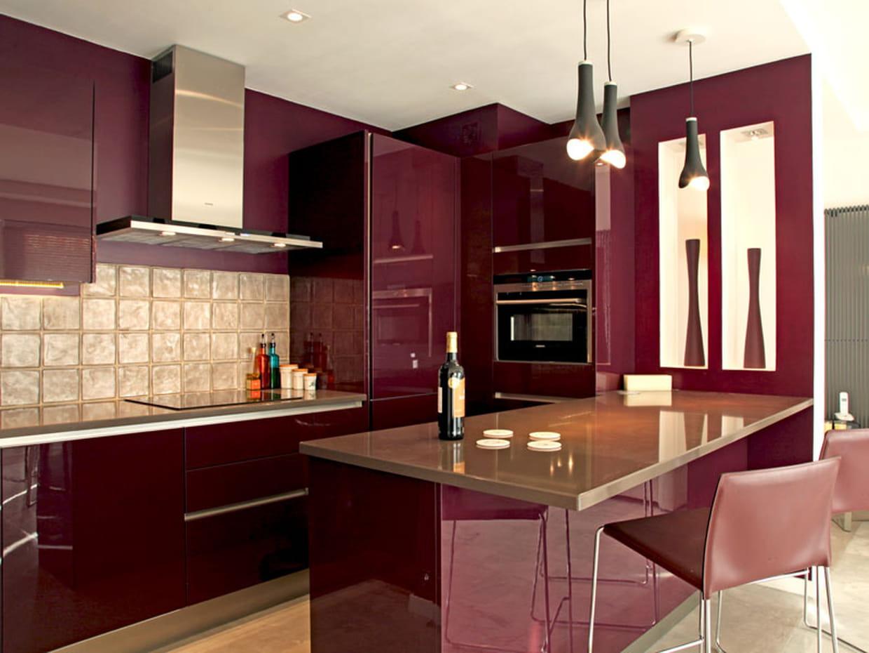 total look prune. Black Bedroom Furniture Sets. Home Design Ideas
