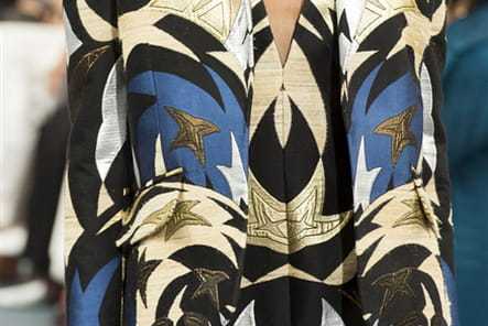 Schiaparelli (Close Up) - photo 3