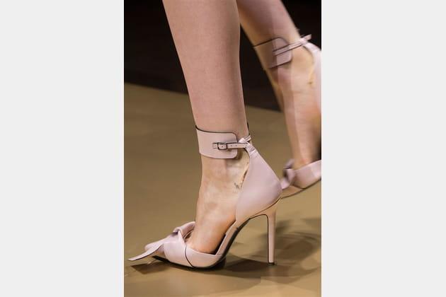 Atelier Versace (Close Up) - photo 18