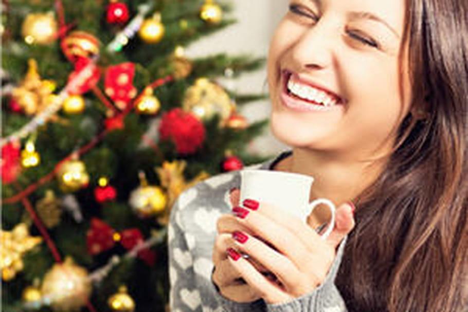 Appréhender sereinement la période des fêtes grâce à la sophrologie