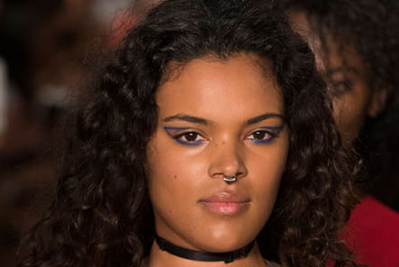 Chromat (Close Up) - photo 21