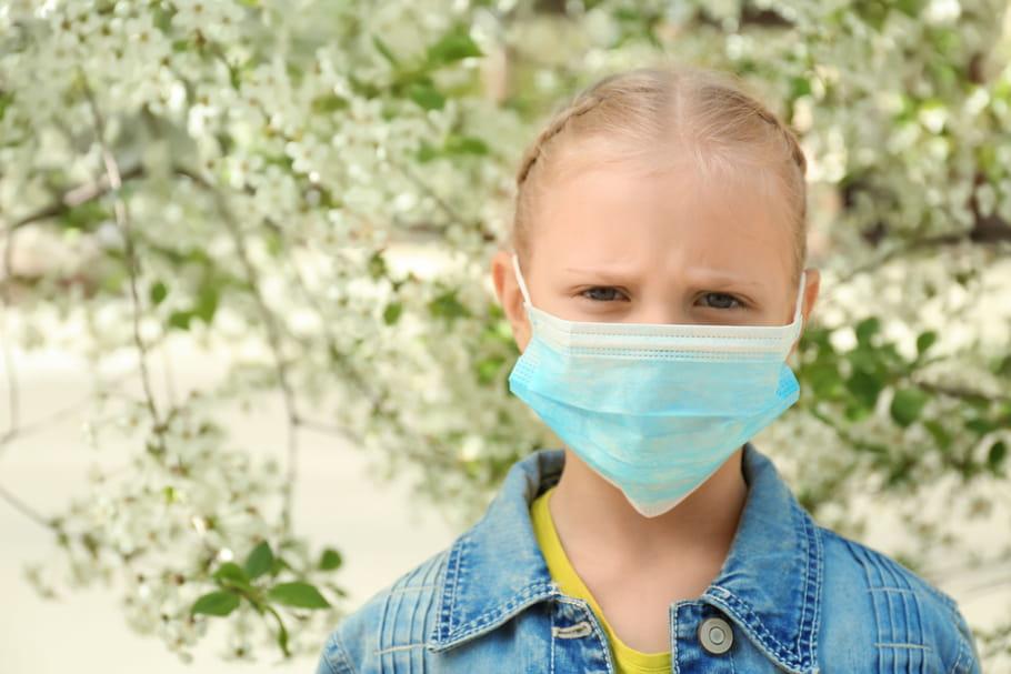 Maladie de Kawasaki et Covid-19: lien confirmé, causes, symptômes