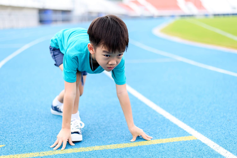 Pass'sport: pour qui, âge, montant, date, conditions?