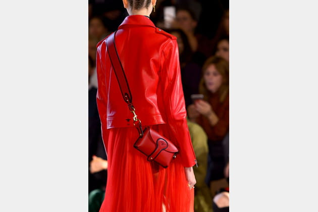 Christian Dior (Close Up) - photo 28