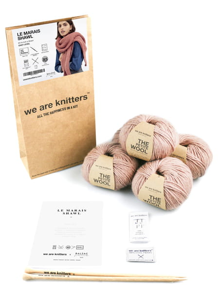 we-are-knitters-kit-tricot-echarpe