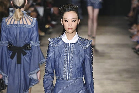 Andrew Gn - passage 3
