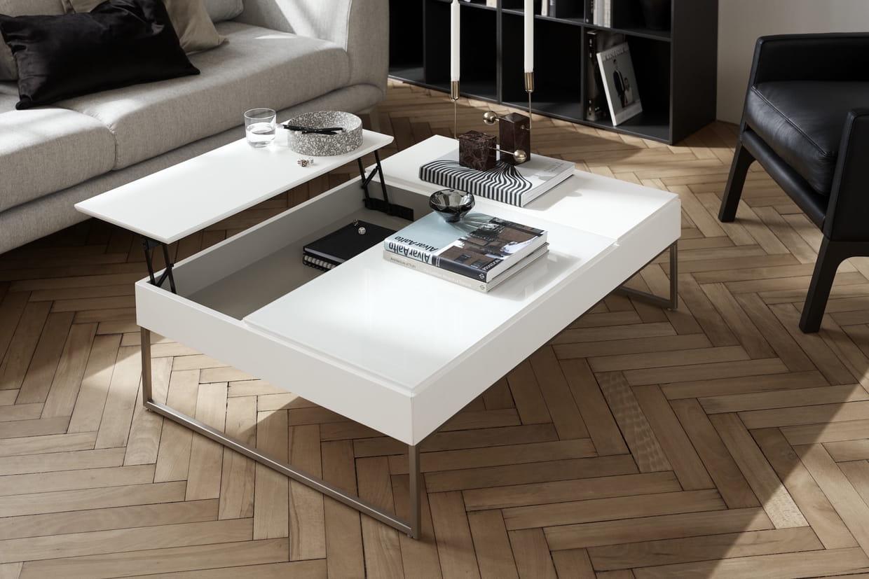 Table basse boconcept - Bo concept table basse ...