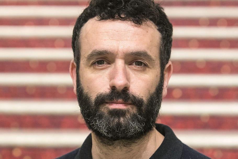 Rodrigo Sorogoyen (MADRE): 3films d'un grand cinéaste