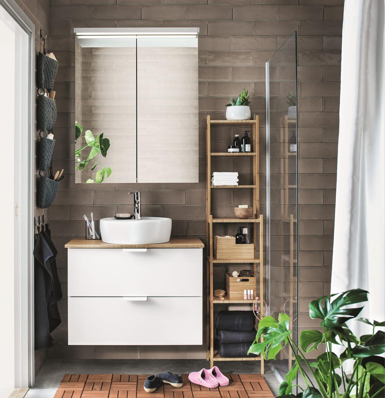 meuble godmorgon tolken t rnviken d 39 ikea. Black Bedroom Furniture Sets. Home Design Ideas