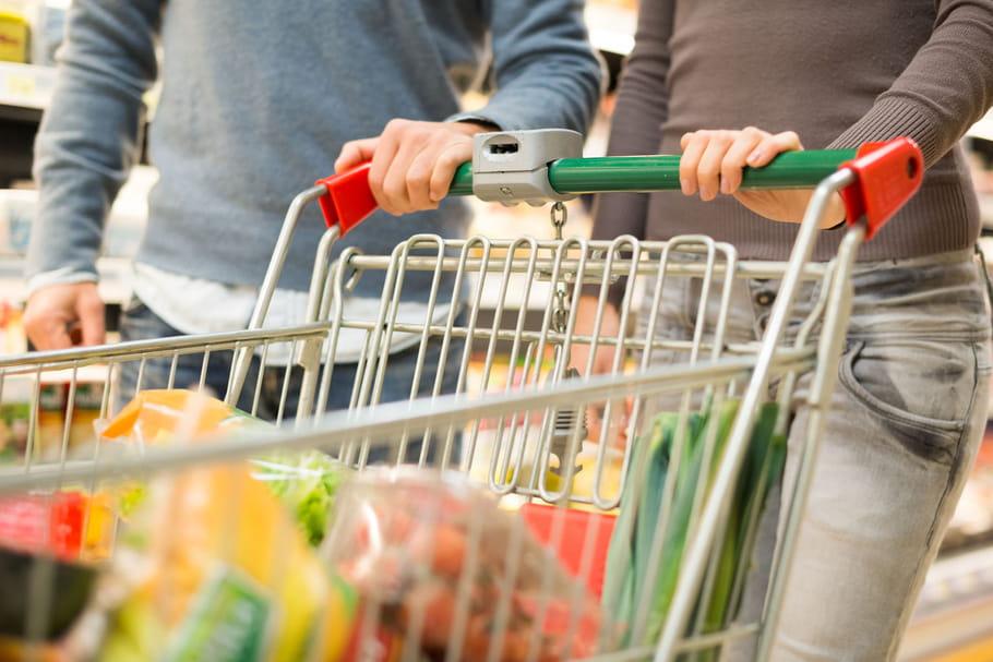 Simplification des étiquettes nutritionnelles, c'est pour quand ?
