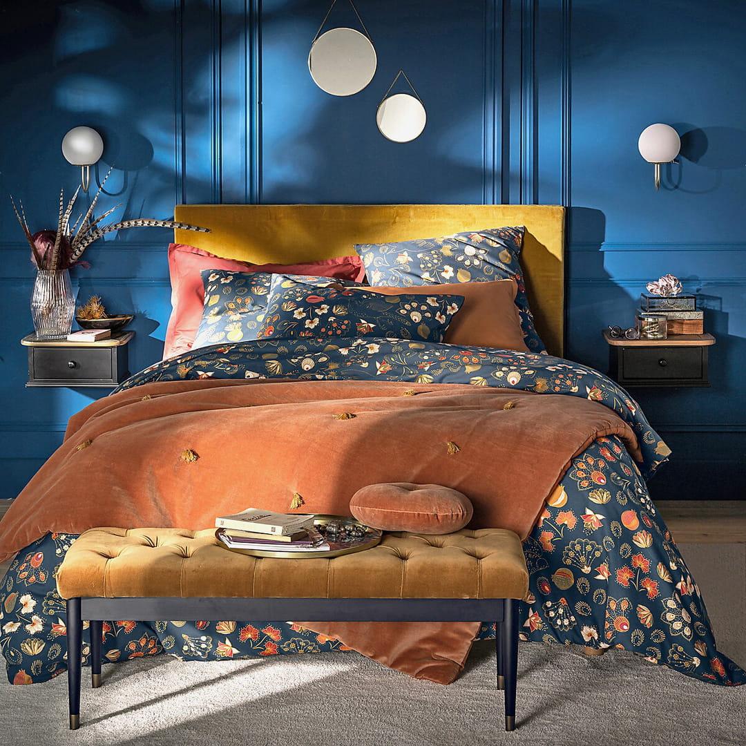 jete-de-lit-matelasse-chambre-a-coucher