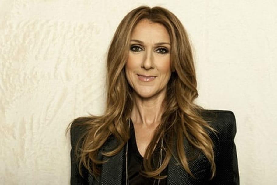 Programme télé : Le gamin au vélo, Céline Dion et Complément d'enquête