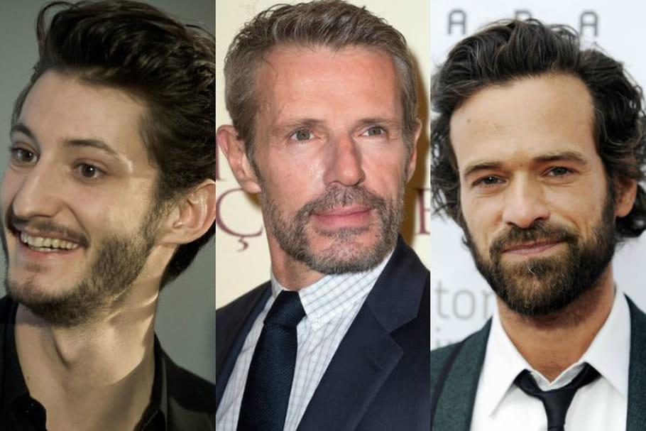 Les acteurs les plus attendus au Festival du Film Francophone d'Angoulême