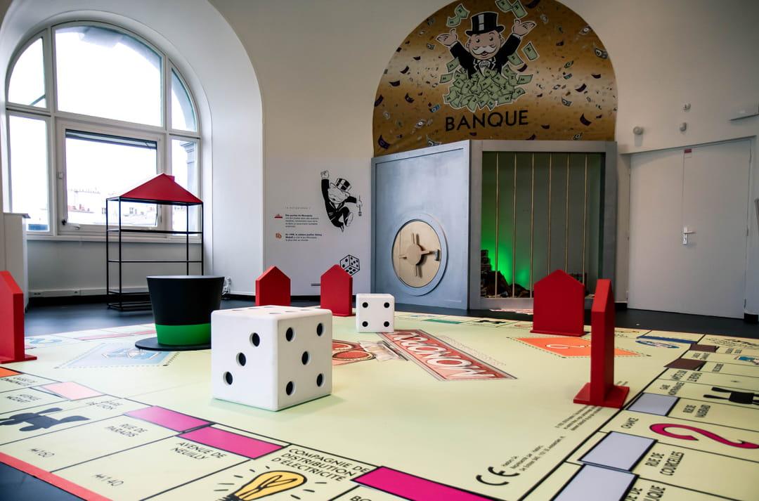 monopoly-geant-bhv-marais