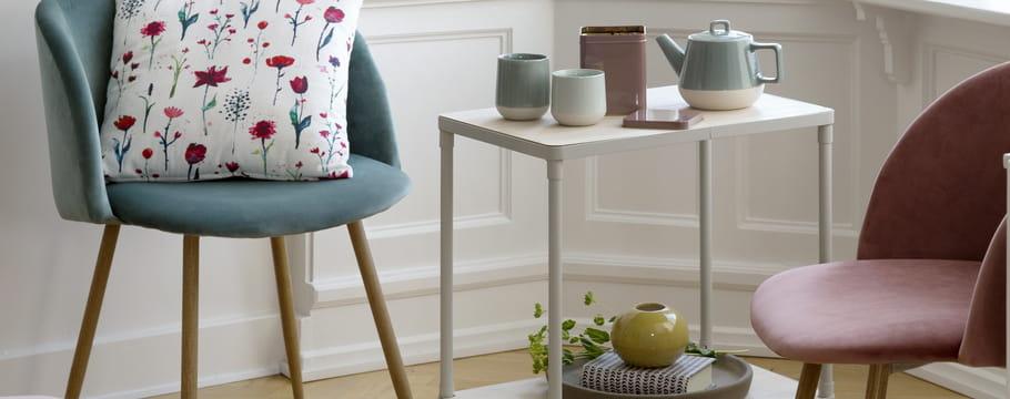 eurodif tous les articles le journal des femmes. Black Bedroom Furniture Sets. Home Design Ideas