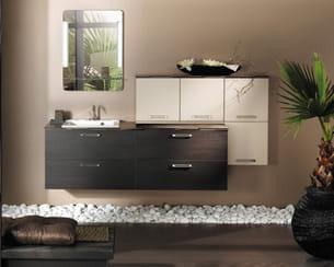 salle de bains influences d'aujourd'hui de delpha pour brossette