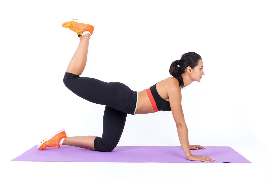 sur-un-genou-exercices-jambes