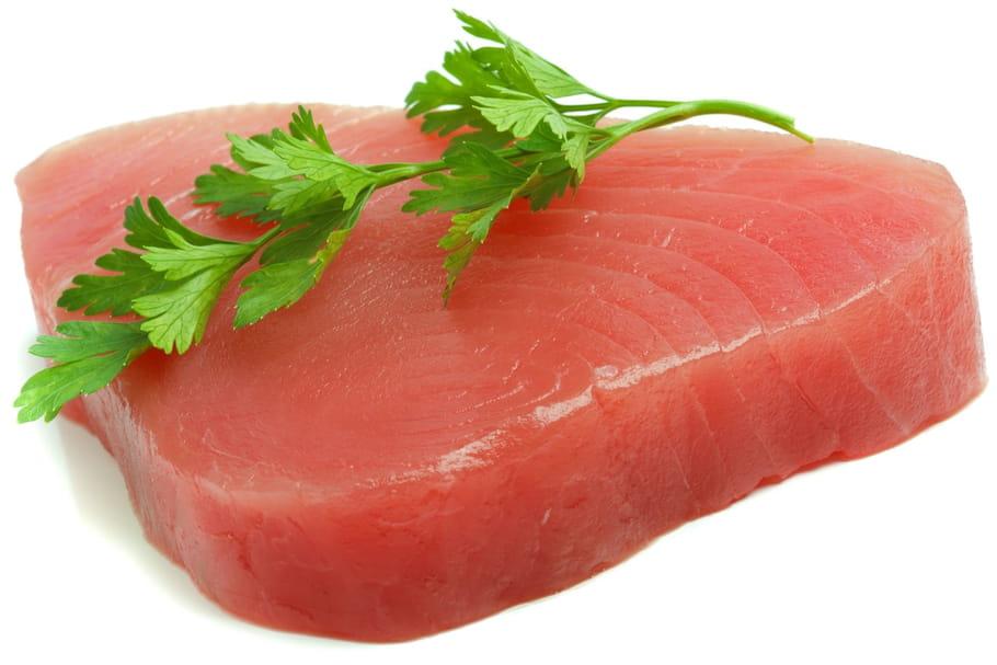 Tout sur le thon : le choisir, le cuisiner, le conserver... Comment Cuisiner Le Thon Rouge on
