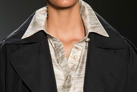 Zang Toi (Close Up) - photo 6