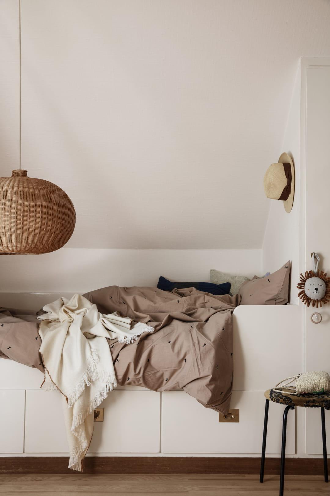decoration-couleurs-terre-cuite-nude
