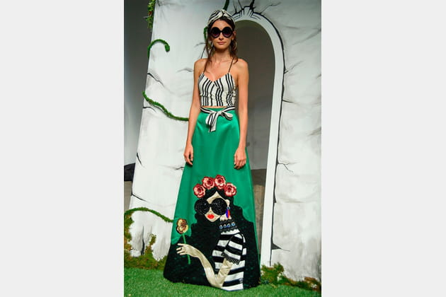 Alice Olivia By Stacey Bendet - passage 17