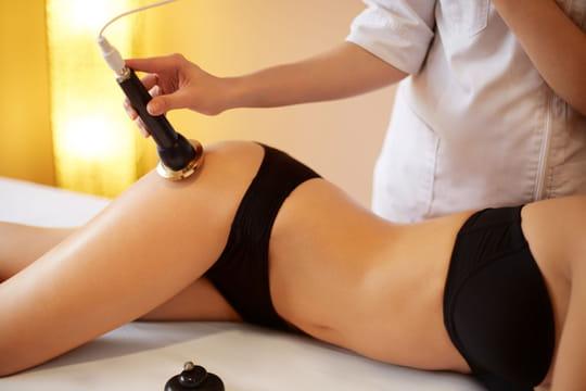 10 méthodes pour remodeler son corps