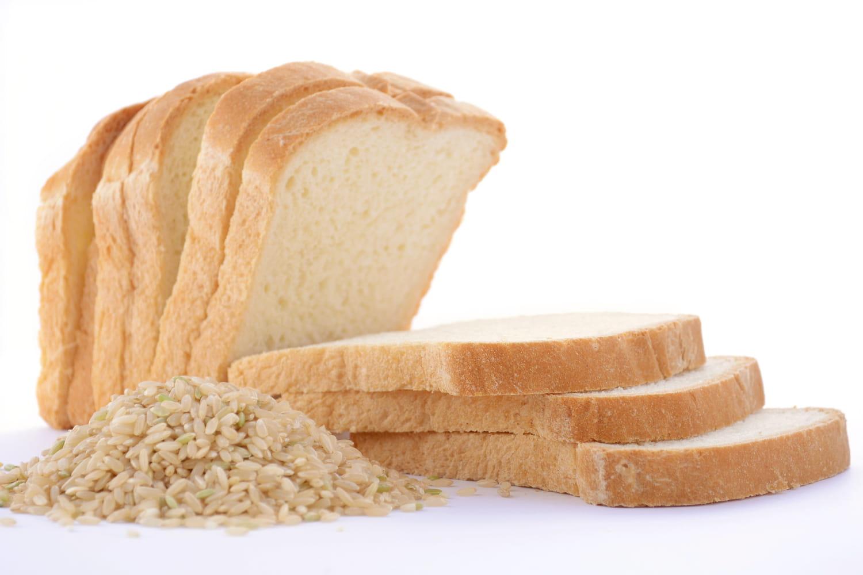 Comment conserver plus longtemps le pain de mie?