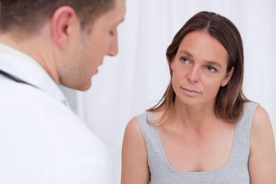 Implants de stérilisation Essure: 3questions pour comprendre