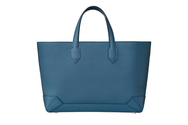 """Sac """"Maxibox Cabas"""" de Hermès"""