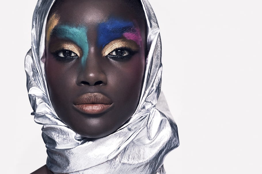 Zara Beauty, la ligne de maquillage inclusive signée Zara