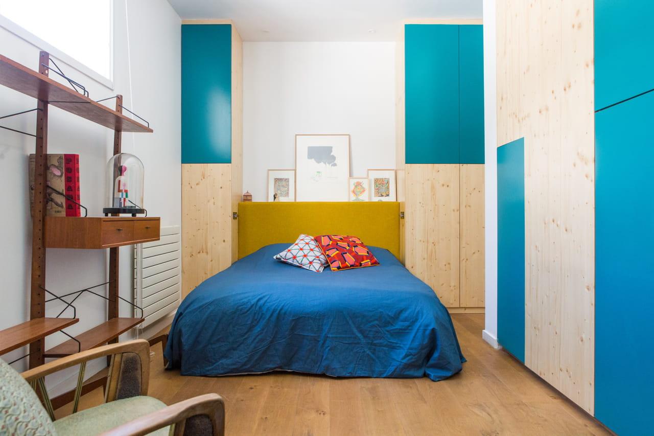 relooker sa chambre avec moins de 50 euros