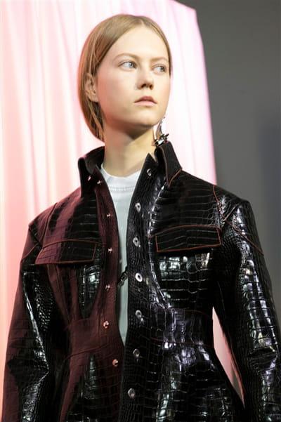 Ellery (Backstage) - photo 2
