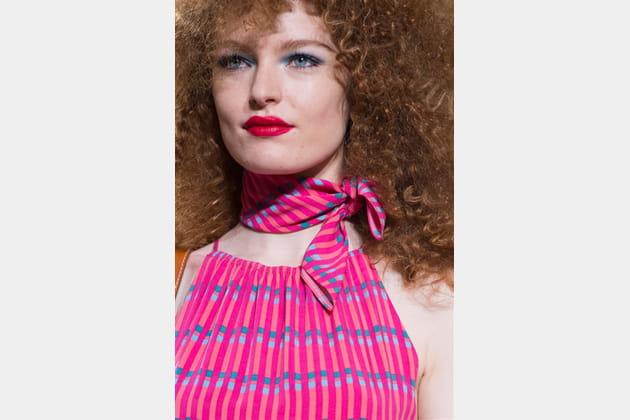 Vanessa Seward (Close Up) - photo 16