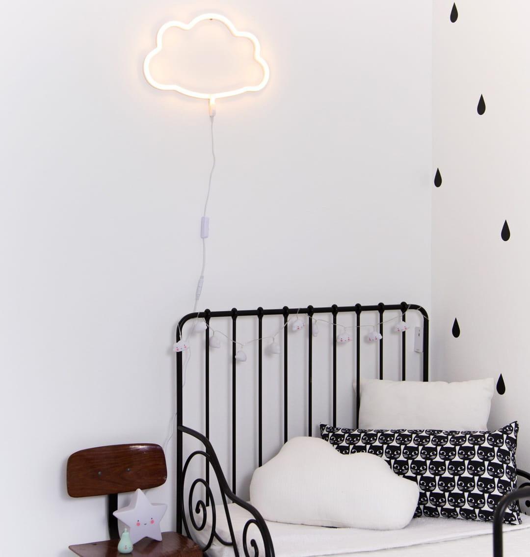 lampe-neon-nuage-enfant