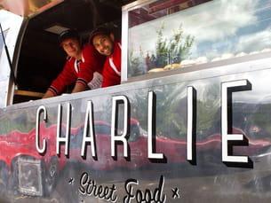 charlie streetfood