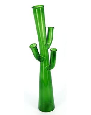 vase 'cactus' de maisons du monde