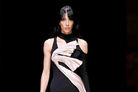 Atelier Versace - passage 7