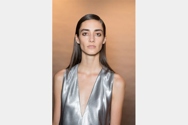 Narciso Rodriguez (Backstage) - photo 26