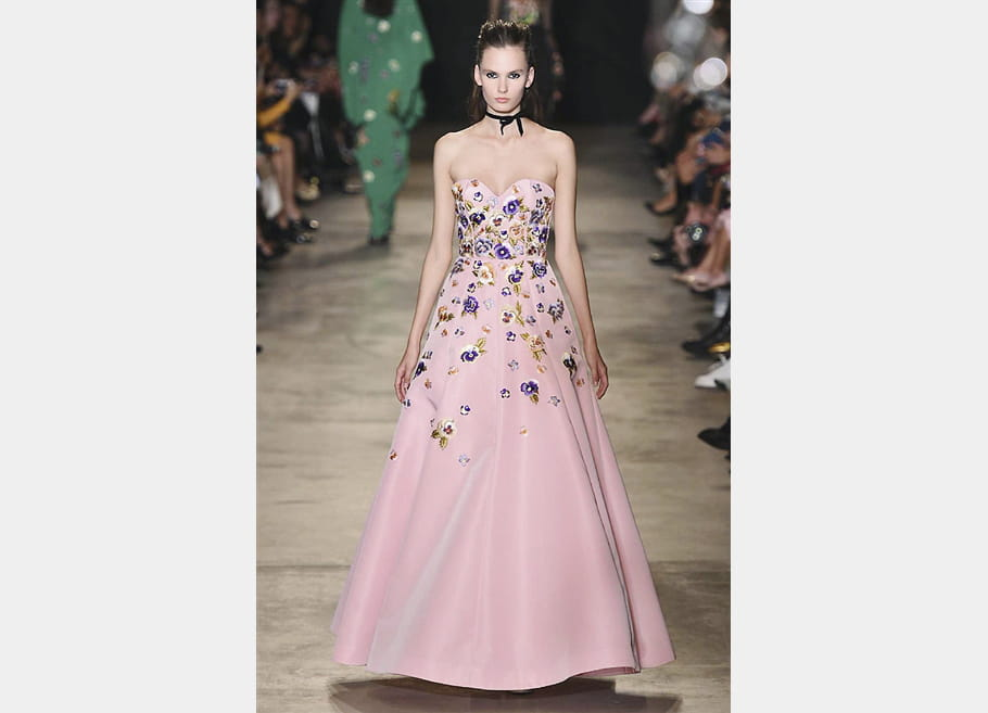 Andrew Gn - passage 45