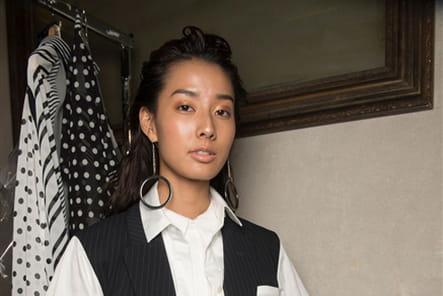 Atsushi Nakashima (Backstage) - photo 28