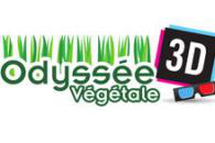 Salon de l'agriculture 2012 : vivez une odyssée végétale en 3D